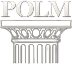 The Polm Companies